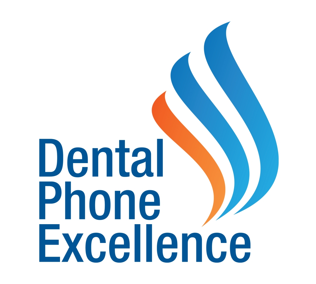 06970 dental phone excellence logo v5