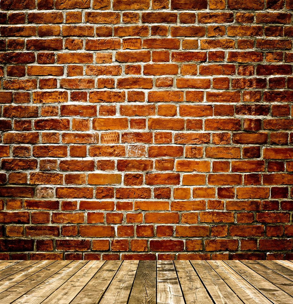 Brick Walls Are Killing Your Dental Practice | Dental Phone Excellence Blog by Jayne Bandy